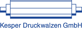 Kesper Druckwalzen GmbH I Flexowalzen I Rotationsschablonen I Separation digitaler Daten